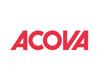 logo-Acova