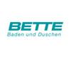 logo-Bette