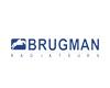 logo-Brugman