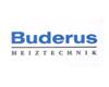 logo-Buderus-Heiztechnik