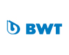 logo-BWT