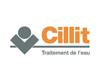 logo-Cillit