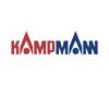 logo-Kampmann