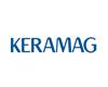 logo-Keramag