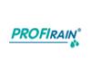 logo-Profirain