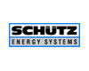 logo-Schutz-Energy-Systems