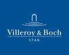 logo-Villeroy-et-boch