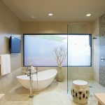 salle-de-bain-clef-en-main-thinkstock-1