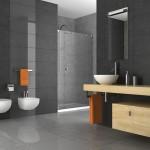 salle-de-bain-clef-en-main-thinkstock-2