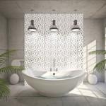 salle-de-bain-clef-en-main-thinkstock-3