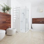 salle-de-bain-clef-en-main-thinkstock-4