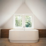 salle-de-bain-clef-en-main-thinkstock-5