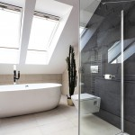 salle-de-bain-clef-en-main-thinkstock-6