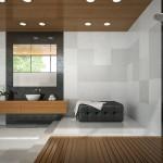 salle-de-bain-clef-en-main-thinkstock-7